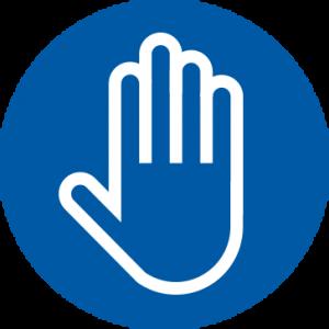 icon_sicherheit