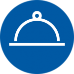 icon_transport