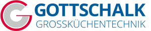 gottschalk_logo